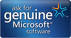 microsoft-genuine-software-mar