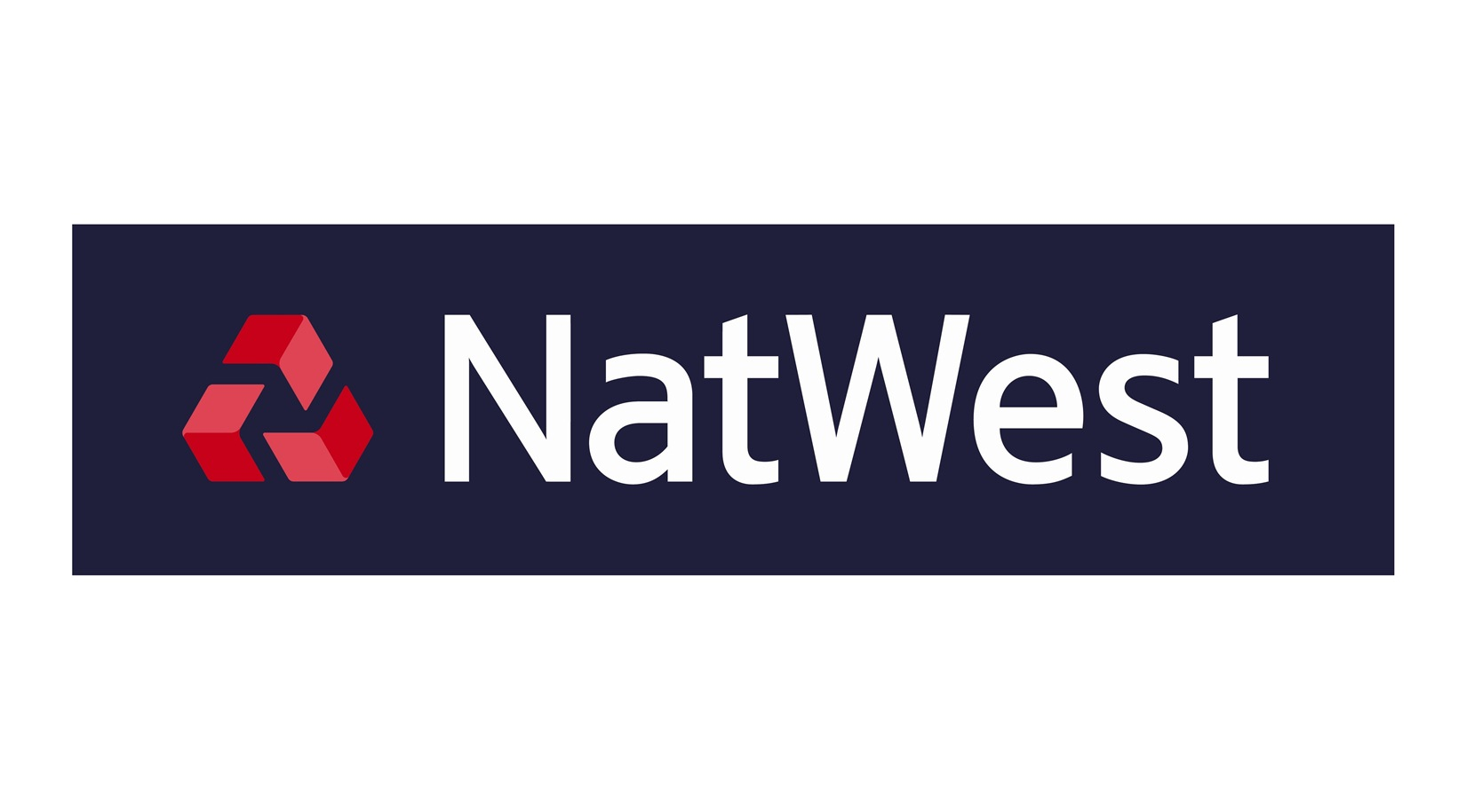 natwest cards online services