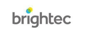Brightec2