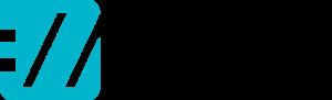d3r-logo