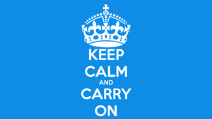 keep-calm-and-carry-on-15446
