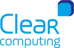 IT Support, IT Security, Schools IT, IT Solutions Sussex | Clear-Computing.co.uk